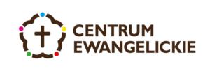 Centrum Ewangelickie